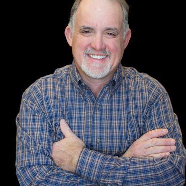Michael-website.jpg